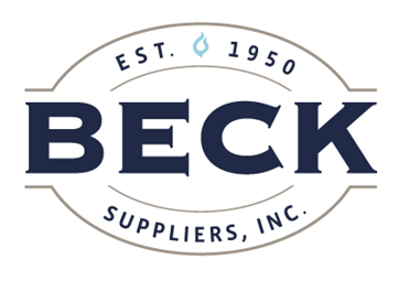 Beck Biller Logo
