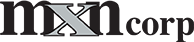 MXNCorp Biller Logo