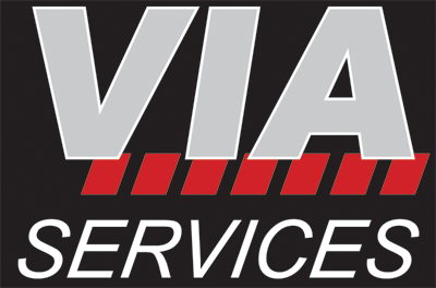 ViaInc Biller Logo