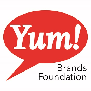 YumFound Biller Logo