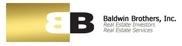 BaldwinBros Biller Logo
