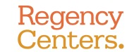 Regency Biller Logo